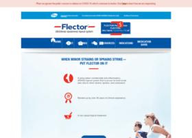 flectorpatch.com