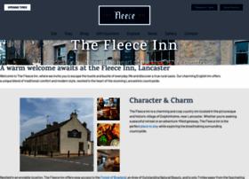 fleeceinn.co.uk