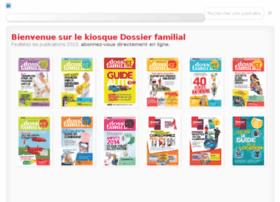 fleepit.dossierfamilial.com