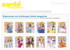fleepit.santemagazine.fr