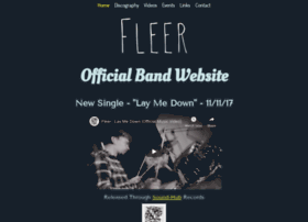 fleer.co.uk