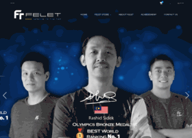 fleet.com.my