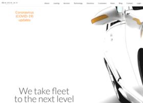 fleet.emkay.com