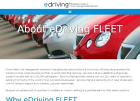 fleet.idrivesafely.com