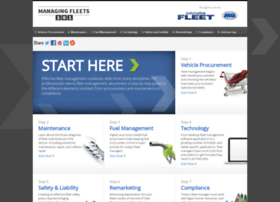 fleet101.bobitstudios.com