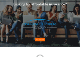 fleetcarinsurance.com