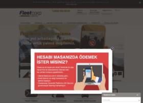 fleetcorp.com.tr