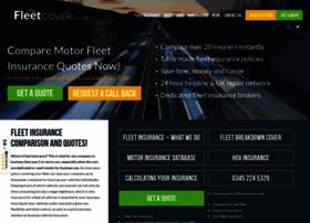 fleetcover.co.uk