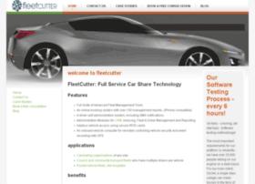 fleetcutter.com