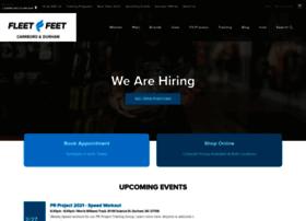 fleetfeetcarrboro.com