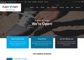fleetfeethartford.com