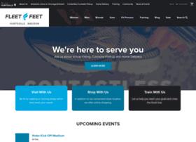 fleetfeethuntsville.com