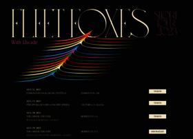 fleetfoxes.com