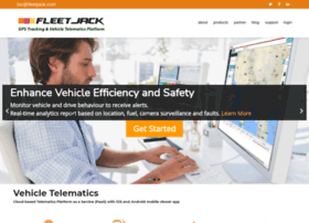 fleetjack.com
