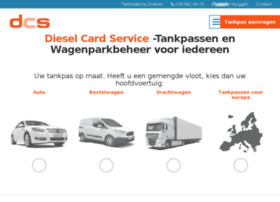 fleetkaart.nl