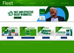 fleetlabs.com