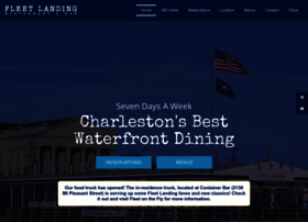 fleetlanding.net