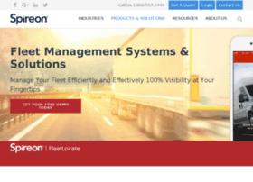 fleetlocate.com