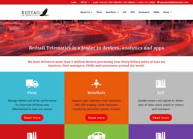 fleetmanagement.redtailtelematics.com
