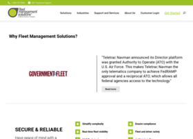 fleetmanagementsolutions.com