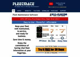 fleetmate.com