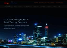 fleetminder.com.au