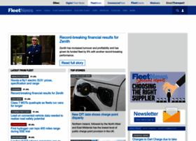 fleetnews.co.uk