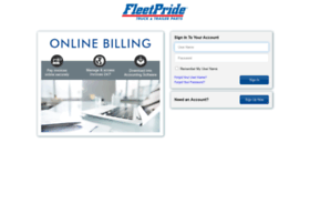 fleetpride.billtrust.com