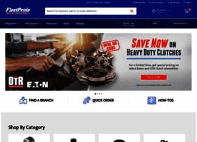 fleetpride.com