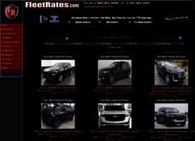 fleetrates.com
