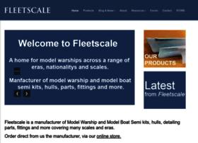 fleetscale.com