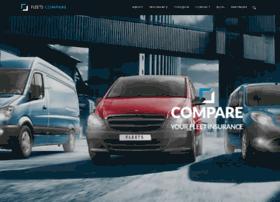 fleetscompare.com