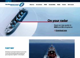 fleetship.com