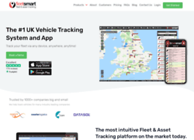 fleetsmart.co.uk