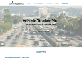 fleettrackerplus.com