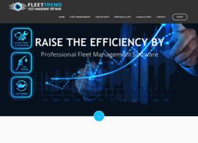 fleettrend.co.uk