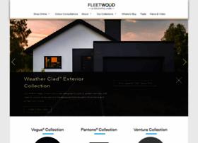 fleetwood.ie