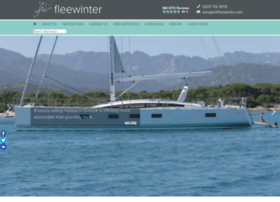 fleewinter.co.uk