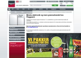 fleggaardshop.dk