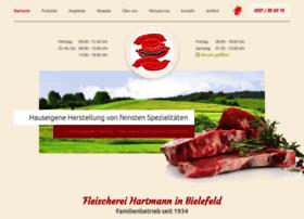 fleischerei-bielefeld.de