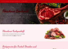 fleischerei-und-partyservice-leonhardt.de