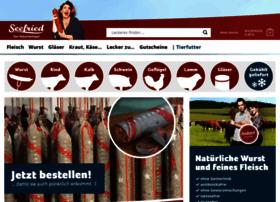 fleischlust.com