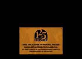 fleisher.org
