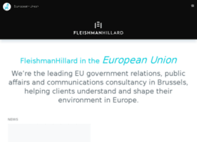 fleishman-hillard.eu