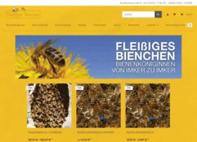 fleissigesbienchen.de
