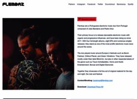 flembaz.com