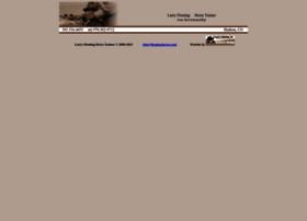 fleminghorses.com