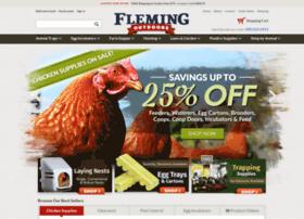 flemingoutdoors.com