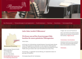flemming-chemnitz.de
