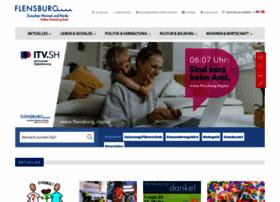 flensburg.de